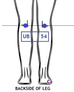 e3f8b-ub54