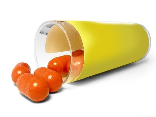 vitamin 1